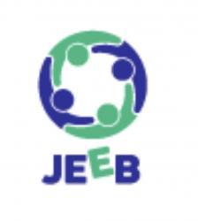 Centro Educativo JEEB