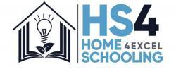 Home Schooling 4 Excel