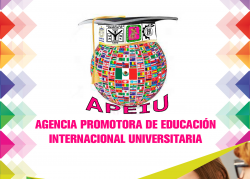 AGENCIA PROMOTORA DE EDUCACIÓN INTERNACIONAL UNIVERSITARIA