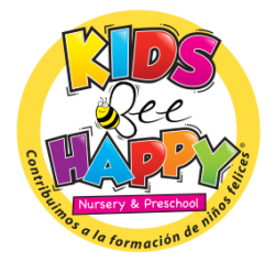 KIDS BEE HAPPY NURSERY & PRESCHOOL