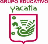 GRUPO EDUCATIVO YACATIA