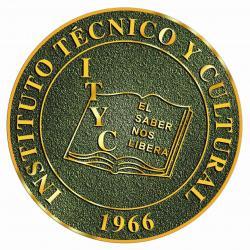 INSTITUTO TECNICO Y CULTURAL, S.C.