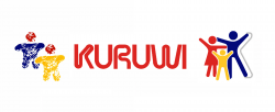 Kuruwi