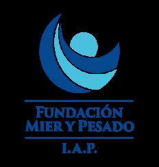 Fundación Mier y Pesado