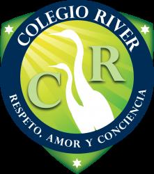 Colegio River