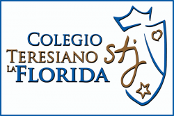 """Colegio La Florida"""