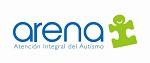 Asociación Regiomontana de Niños Autistas ABP (Arena)