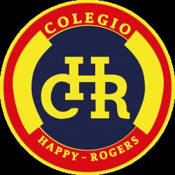 Colegio Happy Rogers