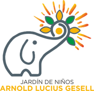 Arnold Lucius Gesell