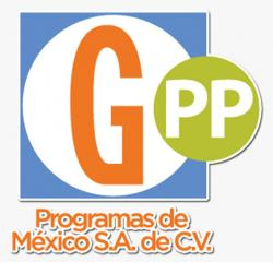 Gpp Programas de México S.A de C.V