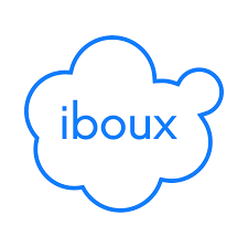 Iboux