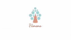 Pilmama