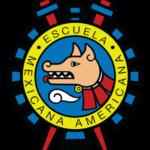 Escuela Mexicana Americana SC