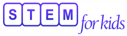 STEM For Kids-México®