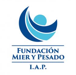 Fundación Mier y Pesado, IAP