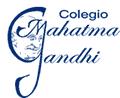 Colegio Mahatma Gandhi