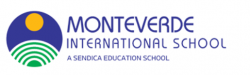 Monteverde International School