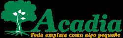 Acadia/Innoversitas