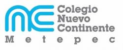 Colegio Nuevo Continente Metepec
